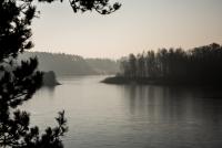 ö i sjö